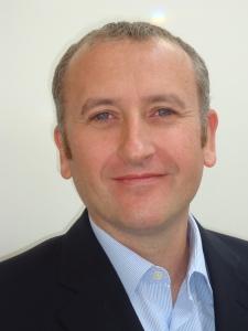 Professor Derek Renshaw (Science Committee Representative)