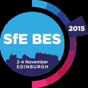 SfE BES 2015 (RGB)