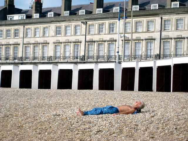 Last_chance_for_a_suntan_-_Weymouth_-_geograph.org.uk_-_1491983