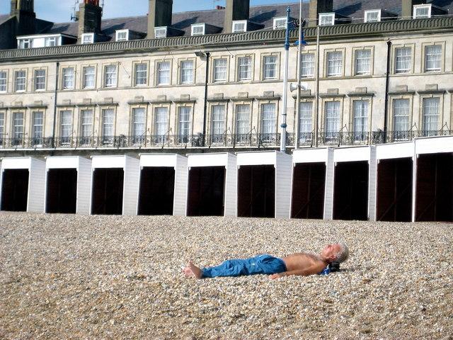 Last_chance_for_a_suntan_-_Weymouth_-_geograph.org.uk_-_1491983