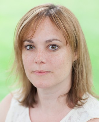 Naomi Brooks blog